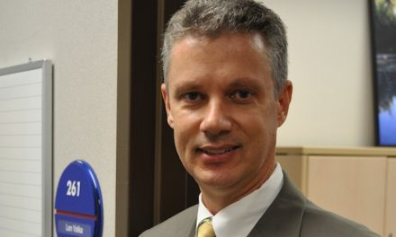 Len Valka Appointed Sales Manager for Houston Convention Center