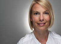 Sonja Kreye Joins iSportconnect