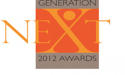 2012 Generation Next: Voting Has Begun