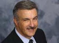 DiCarlo to Deputy Position
