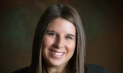 Pileckas Named Director of Sales and Marketing for Intrust Bank Arena