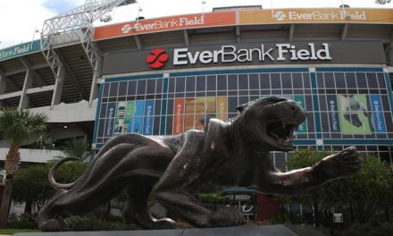 SMG Drops Fee 90% to Keep Jacksonville