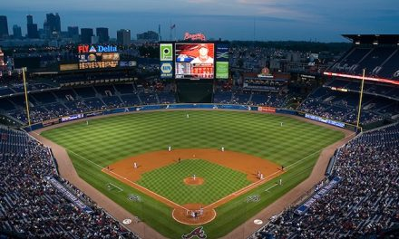 Turner Field Closing is an Opportunity for Dialogue