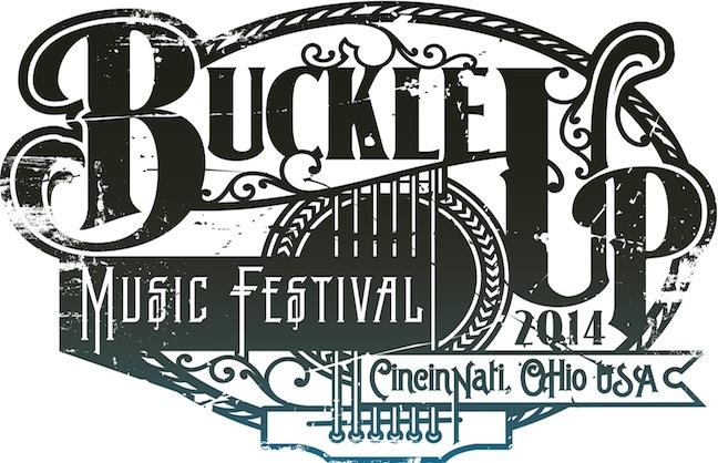 Cincinnati Prepares To Buckle Up