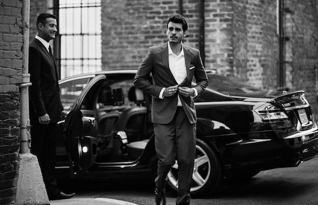Etix Teams Up With Uber