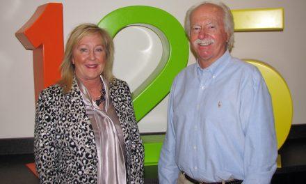 Kathy Kramer to Lead OC Fair