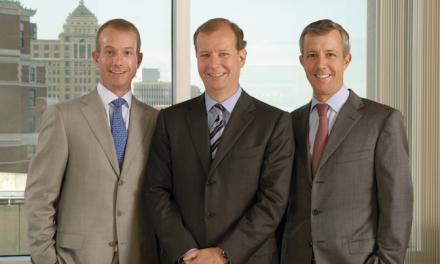 Delaware North Names Co-CEOs