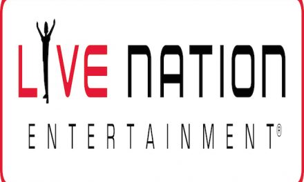Live Nation Expands Into Germany