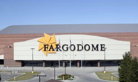 Fargodome Reverts to City Management