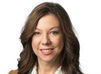 Lisanne Lewis New GM at SCC