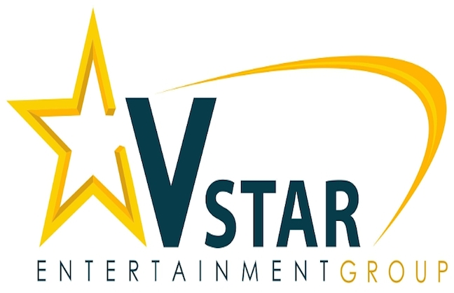 VStar Finds New CEO