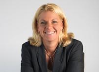 Pam Borton Booked for VenueConnect