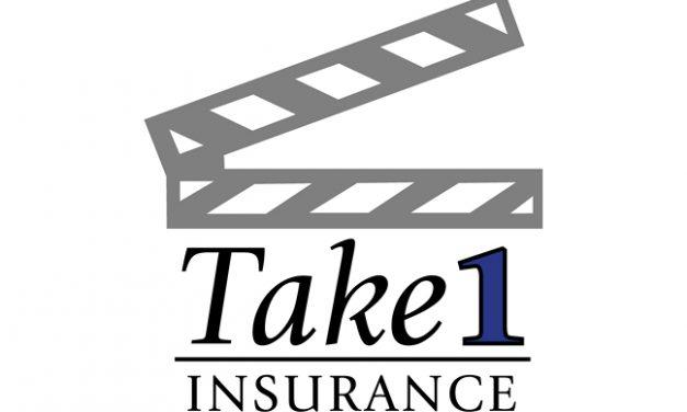 Take1 Insurance Taking On Terrorism
