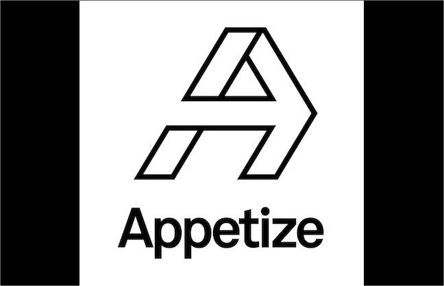 Appetize Scores $20 Million Investment