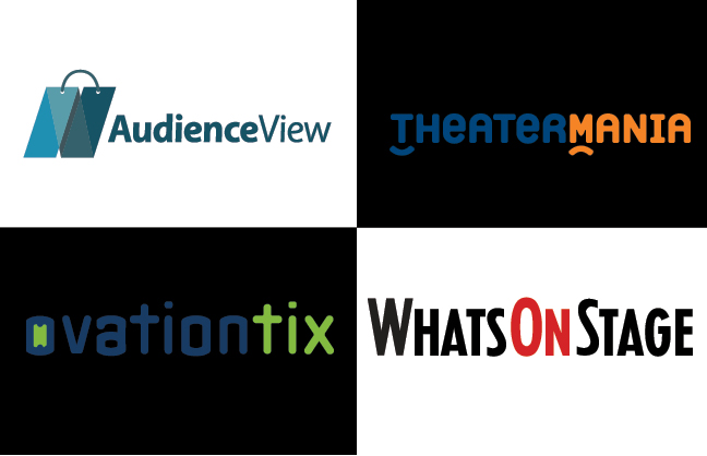 AudienceView Acquires TheaterMania