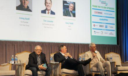Oak View Group Acquires Pollstar