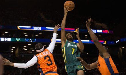 Big3 Basketball Expands