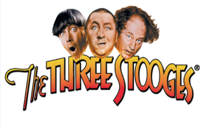 Three Stooges Stage Show Going On Tour