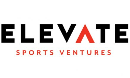 Big Names Combine For Elevate