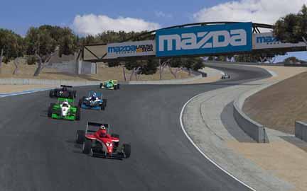 Mazda Raceway Laguna Seca >> Naming Rights Mazda Raceway Laguna Seca Venuesnow