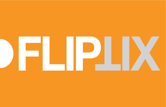 FlipTix Pushes Into Empty Space