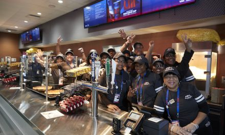 Lower Super Bowl Food Pricing To Stay?
