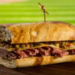 MLB Chefs Have Their Own Opening Day