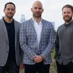 Season Share Built for Fans Splitting Season Tickets