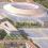 OVG Plans Arena in Milan