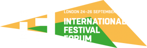 2019 International Festival Forum
