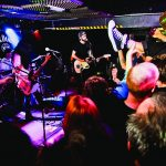 Music Venue Trust Celebrates Fifth Anniversary