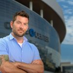 Chase Center Gets a Food Czar