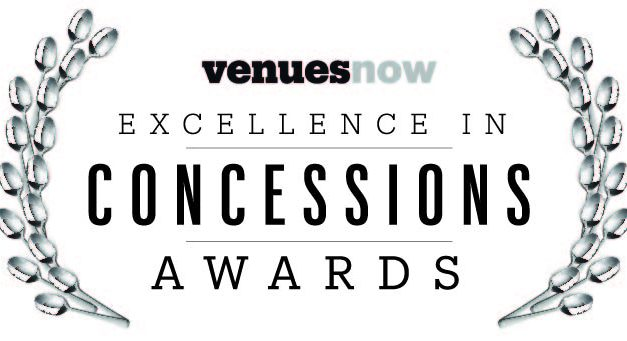 2019 Excellence in Concessions Awards: Nominate by August 16