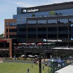 New Cubs-Linked Firm Offers Mixed-Use Expertise