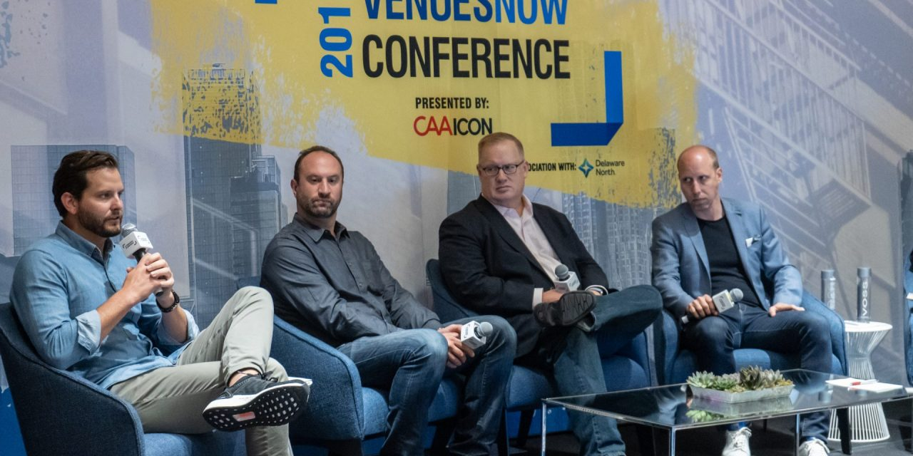 VN Conference: The Allure, Challenges of Esports